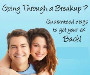 Fast Solution Get Ex Lost girlfriend back by Vashikaran Mantra