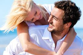 How To Get Lost Love Back After Breakup by vashikaran Mantra