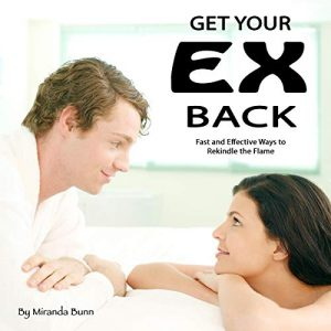 How To Bring My Ex Back By Powerful cast Love Spells